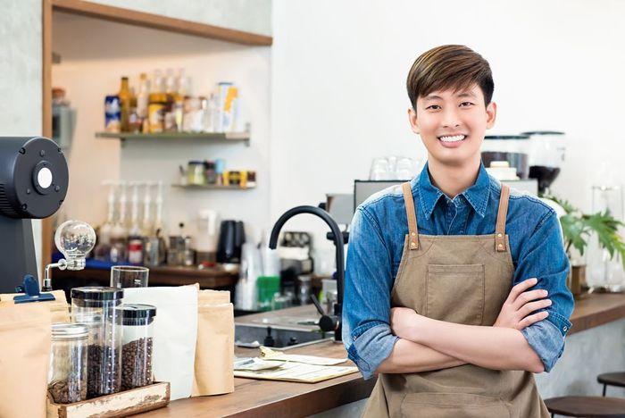 7 Hal Yang Harus Diperhatikan Sebelum Memulai Bisnis Kuliner