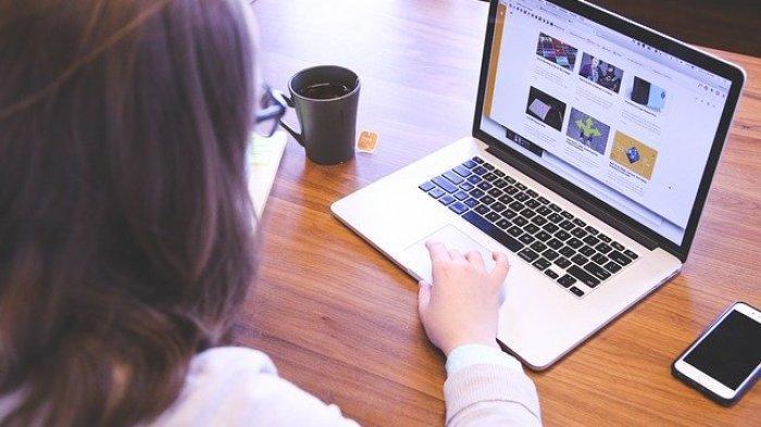 Peluang Bisnis Yang Cocok Untuk Mahasiswa
