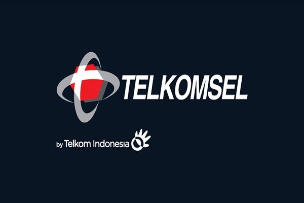 Cara Berhenti Layanan Paket Internet Telkomsel