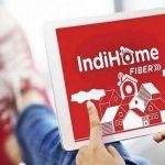 Mengenal Istilah Isolir Indihome dan Solusi Mengatasinya