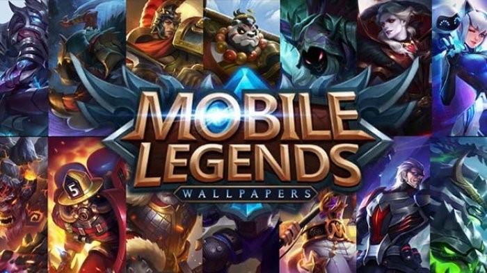 Game MOBA Terbaik dan Terpopuler di Android