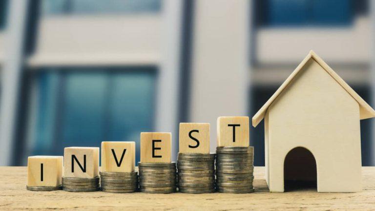 Pentingnya Sadar dan Mengetahui Keuntungan Saat Melakukan Investasi Properti
