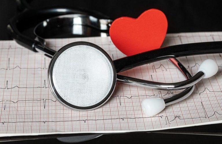 Macam-macam Alat Terapi Kesehatan untuk Menyembuhkan Penyakit Anda