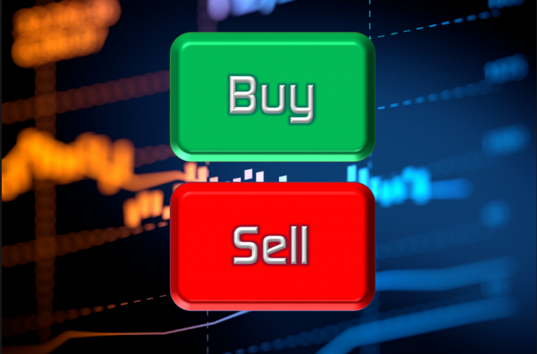 Cermati Teknik dalam Trading Forex dengan Hasil Maksimal Berikut Ini
