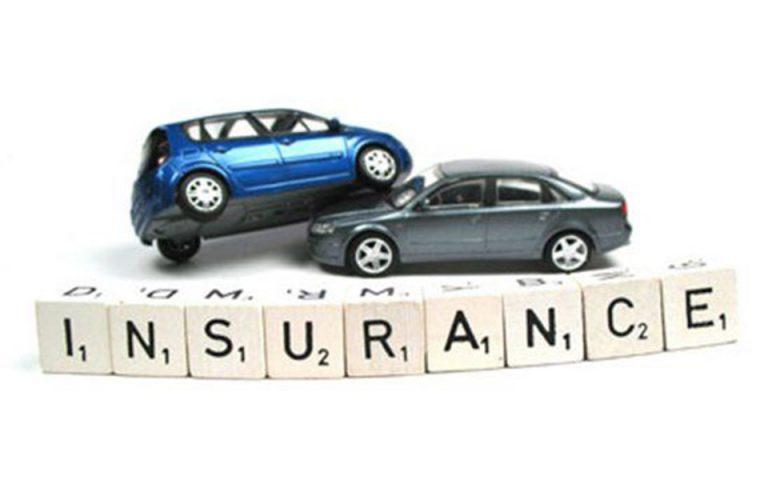 Tips Memilih Layanan Asuransi Mobil Toyota Terbaik Untuk Anda