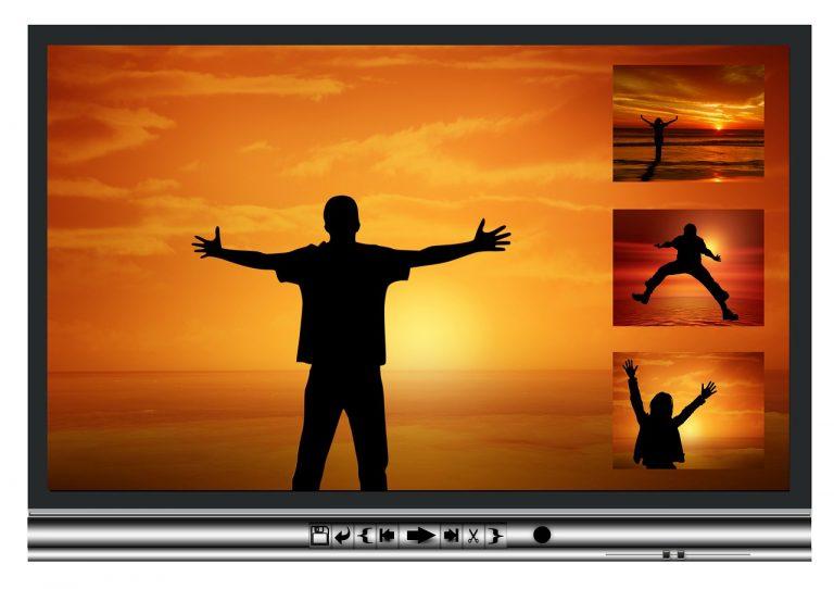 Daftar Aplikasi Editor Video Tanpa Watermark PC Terbaik 2021