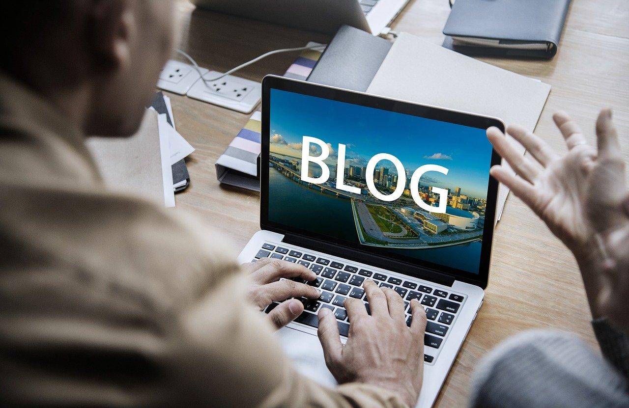 Ini 5 Cara Mendapatkan Backlink Berkualitas untuk Blog