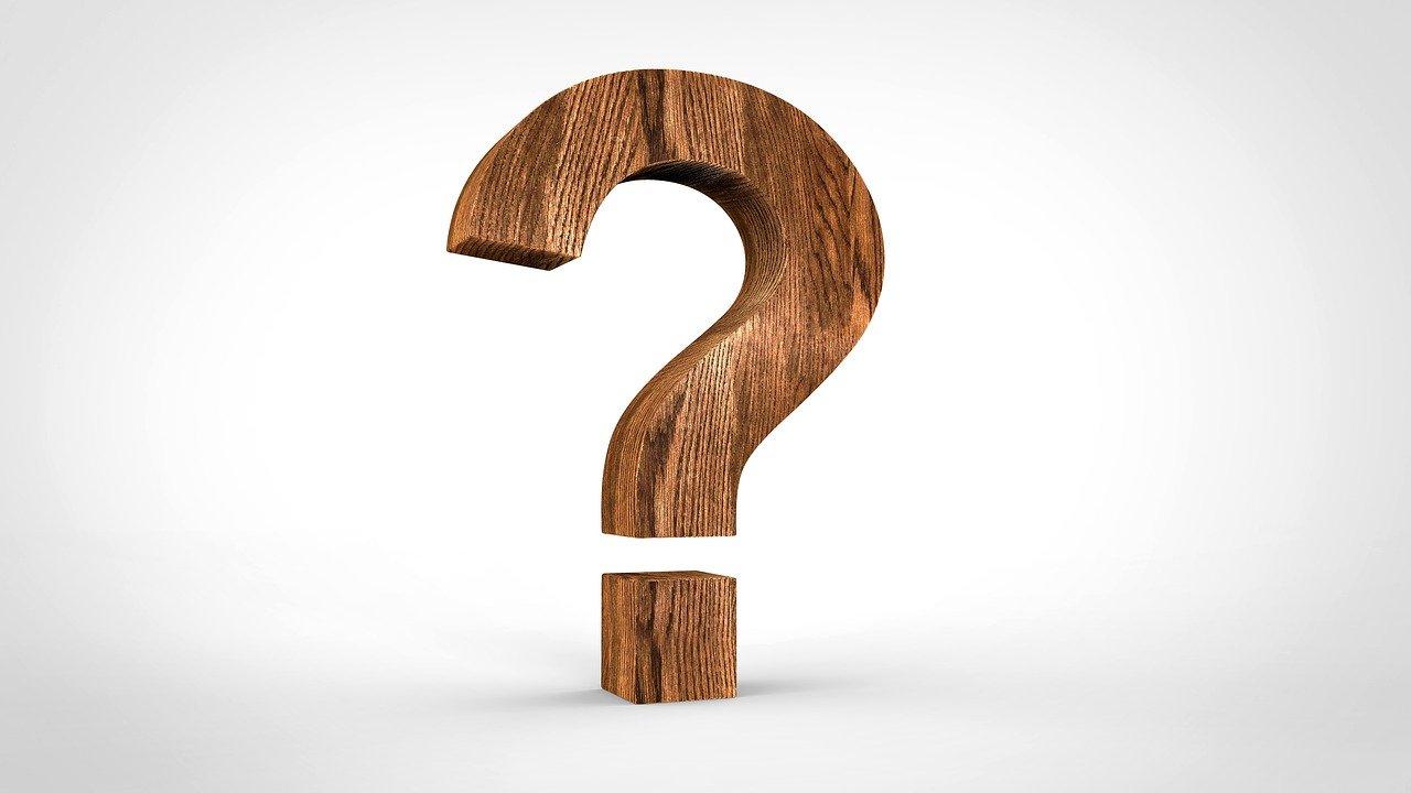Ingin Tahu Alasan Kenapa FF Burik? Ini Jawabannya!