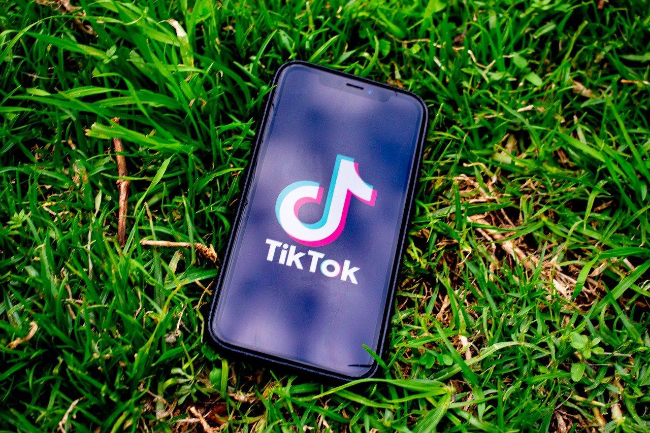 Download Video TikTok Tanpa Aplikasi, Mudah dan Cepat