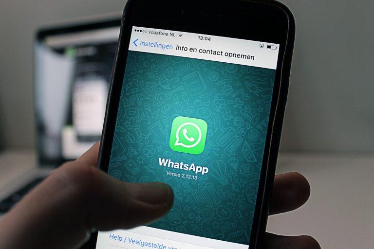 Keunggulan WhatsApp GB yang Membuat Aktivitas Chat Lebih Menyenangkan