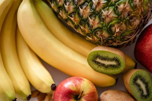 Buah Buahan Lokal Sumber Vitamin yang Mudah Dibeli Online