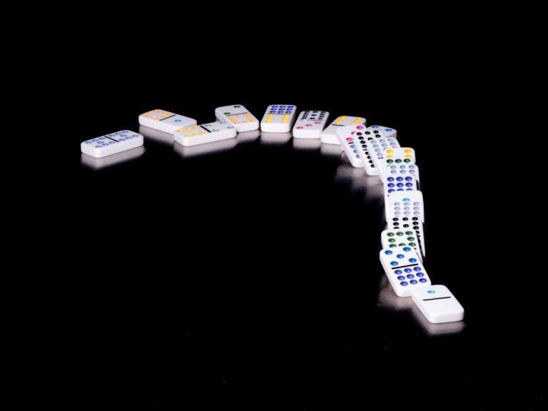 Trik Jitu Mendapatkan Jackpot Fafafa Higgs Domino