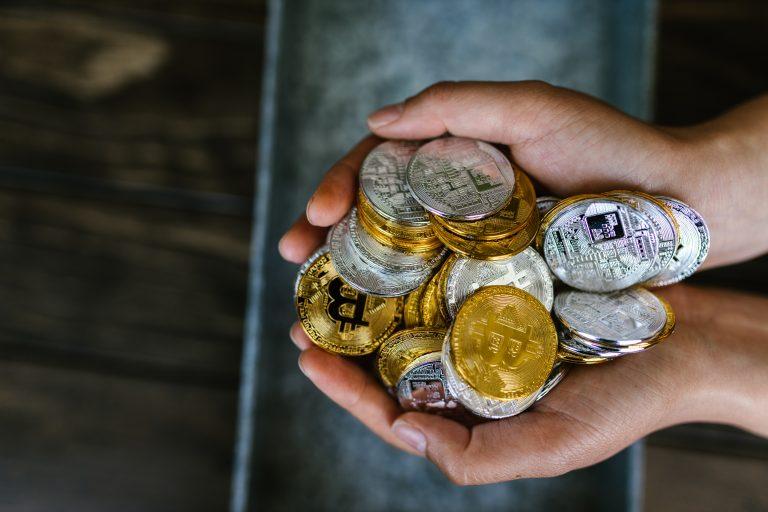 Pertukaran Kripto UEA BitOasis Mengumpulkan Dana Sebesar $30 Juta Untuk Ekspansi di MENA